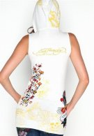 ED Hardy Dress (9)