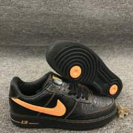 Nike Air Force 1 Low 079