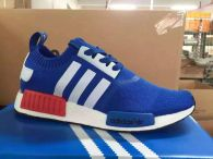 Originals NMD 016