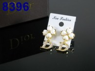 Dior Earrings061
