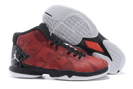Air Jordan Super.Fly 4 Shoes 004