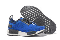 Originals NMD Women Shoes 009
