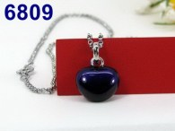 Links Necklace056