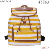 Michael Kors Backpack 032