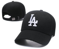 MLB Los Angeles Dodgers Snapback Hat (234)