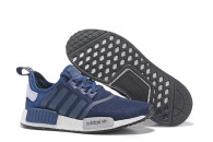 Originals NMD 036
