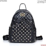 Michael Kors Backpack 015