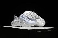 Nike Air Huarache Kid Shoes 010
