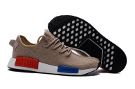 Originals NMD 010