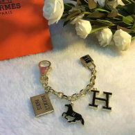 Hermes Hang Decorations 053