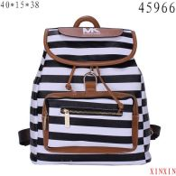 Michael Kors Backpack 035