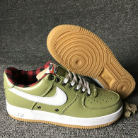 Nike Air Force 1 Low 080
