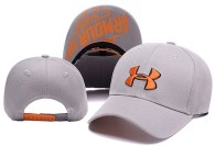 Under Armour Adjustable Hat 006