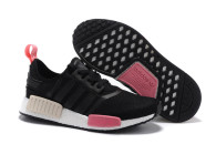 Originals NMD Women Shoes 010