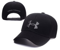 Under Armour Adjustable Hat 001
