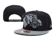 Los Angeles Kings Snapbacks 083