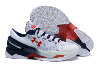 UA Curry 2 low Shoes 006