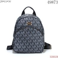 Michael Kors Backpack 037