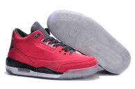 Air Jordan 5Lab3 Women Shoes AAA Quality (3)