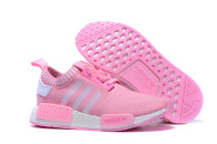 Originals NMD Women Shoes 004