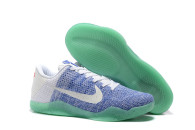 Nike Kobe 11 Shoes 092(glow in the dark)
