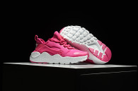 Nike Air Huarache Kid Shoes 008
