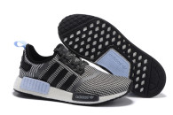 Originals NMD 038