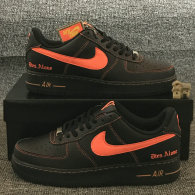Nike Air Force 1 Low 078
