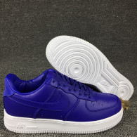 Nike Air Force 1 Low Women Shoes 001