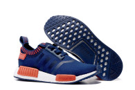 Originals NMD Women Shoes 013