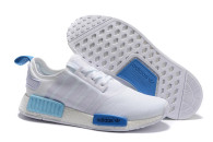 Originals NMD Women Shoes 024
