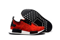 Originals NMD Women Shoes 019