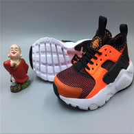 Nike Air Huarache Kid Shoes 016