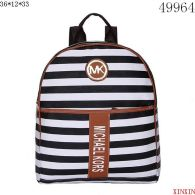 Michael Kors Backpack 042