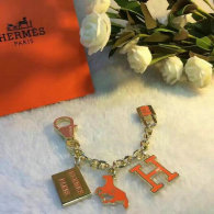 Hermes Hang Decorations 051