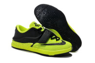 Nike KD VII Kid Shoes 006