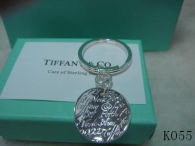 Tiffiny Key chain046