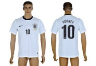 13 14 England Thai Jerseys(4)