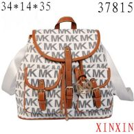 Michael Kors Backpack 020