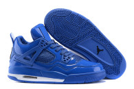 Air Jordan 4 Shoes 009