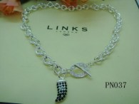 Links Necklace030