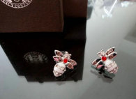 Juicy Earrings082