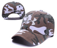 Under Armour Adjustable Hat 019