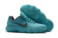 Nike Lunar Hyperdunk 2017 Low Shoes 001