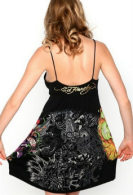 ED Hardy Dress (3)