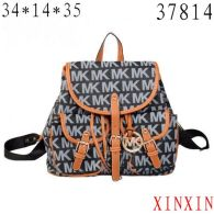 Michael Kors Backpack 019