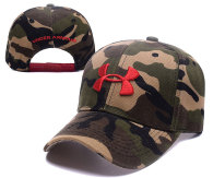 Under Armour Adjustable Hat 020
