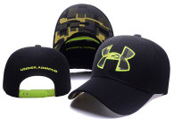 Under Armour Adjustable Hat 029