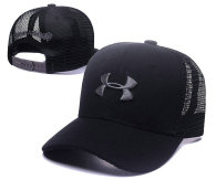 Under Armour Adjustable Hat 017