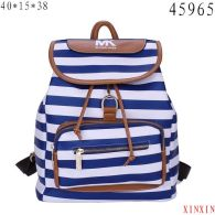 Michael Kors Backpack 034